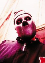 - Sid Wilson (Turntables) / Slipknot: / Iowa: / Vol. (The Subliminal Verses): / All Hope Is Gone: / The Gray Chapter: / We Are Not Your Kind: / - Joey Jordisson (Drums Rap Metal, Thrash Metal, Slipknot, Death Metal, Iowa, Jay Weinberg, All Hope Is Gone, Mick Thomson, Craig Jones