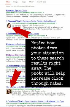 Google+Authorship+is+vital+to+ensuring+that+your+click+through+rates+improve,+as+well+as+standing+out+in+search+results.