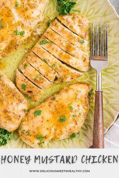 Easy Chicken Dinner Recipes, Best Chicken Recipes, Best Dinner Recipes, Lunch Recipes, Healthy Recipes, Turkey Recipes, Healthy Salads, Meat Recipes, Chicken