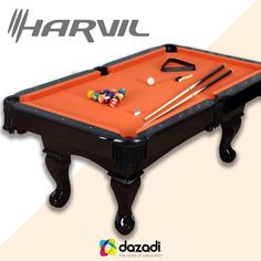 10 top 10 best brunswick pool tables in 2018 reviews images pool rh pinterest com