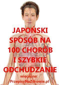 PrzepisyNaZdrowie.pl-punkt-100-chorob-japonski-sposob-na-choroby-dlugowiecznosc-odchudzanie-bez-diety