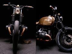 motorcycles and girls scrambler bmw - Google-Suche