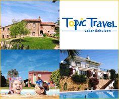 09 Travel, Viajes, Traveling, Trips, Tourism