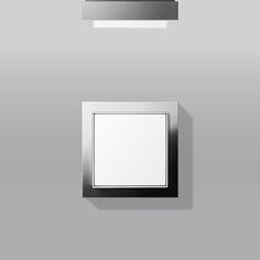 Decken- und Wandleuchten, mit LED oder für LeuchtstofflampenSchutzartIP 65Innen weißes Kristallglas, Leuchtengehäuse Oberfläche Aluminium mattKompakte, robuste Leuchten für den Einsatz in vielen Bereichen , der Innenarchitektur – besonders dort, wo höchste Ansprüche an , Licht- und Materialqualität gestellt werden.LED-Farbtemperatur wahlweise 3000K oder 4000K, 3000K – Bestellnummer oder , 4000K – Bestellnummer + K4In Sonderfertigung sind diese Leuchten in jedem RAL-Farbton lieferbar.,
