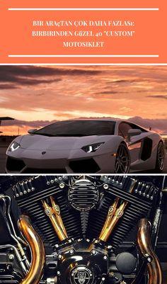 #lamborghini #lamborghiniclassiccars #cars #carros #carrosesportivos motorcycle Lamborghini