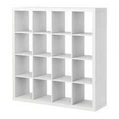 EXPEDIT series - IKEA