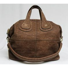 69 Best Timeless Bags images  6692c651a2971
