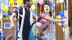 Aag Laga Ke Phoonk Dehab    Bhojpuri hot songs 2015 new    Movie Jo Jeet...