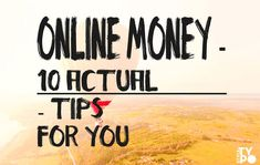 Country Pub Talk Tech Hacks, Earn Money Online, Prompts, Cyber, Investing, How To Make Money, Self, Things To Come, Country