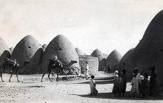 Islamic Architecture, This Is Us Quotes, Damascus, Old Photos, Image Search, Around The Worlds, Photo And Video, Videos, Lebanon