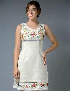 Simple Dresses, Sexy Dresses, Casual Dresses, Fashion Dresses, Summer Dresses, Denim Fashion, Womens Fashion, Fashion Fashion, Bollywood Outfits