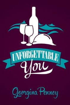 Unforgettable You: Destiny Romance, http://www.amazon.com/dp/B00JAX58R8/ref=cm_sw_r_pi_awdm_j-awub1RH1R87