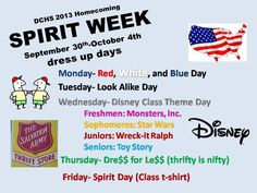 spirit-week-days1.jpg DC high school