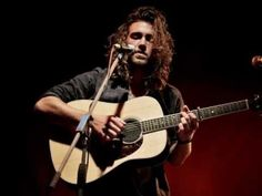 Take All Of Me - Matt Corby This means a lot to me so please listen well
