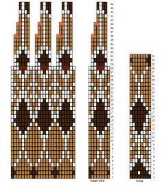 Intarsia Knitting, Knitting Charts, Free Knitting, Knitting Patterns, Crotchet, Knit Crochet, Icelandic Sweaters, Loom Bracelet Patterns, Fair Isle Pattern