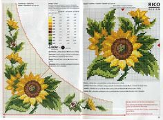 grafico+girassol.jpg 800×590 pixeles