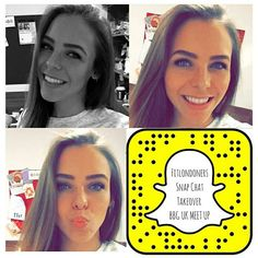 INVITING ALL BBG GIRLS FROM AROUND THE WORLD TO WATCH THE FIRST NORTH MEETS SOUTH BBG UK MEET UP!!! On Snapchat : Fitlondoners  Today we have Fitlondoners @haileybettencourtfitness taking over the snapchat for what will be a great day!  Featured on Kaylas page NOT ONCE NOT TWICE BUT THREE TIMES for her epic journey so far!!! She really is a #phenomenalwomen and we could not think of anyone better to take over and show you all the first UK BBG meet up!!! Dont miss it! Its sure to be a sweaty…