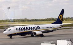 Mega offerta di Ryanair, centomila biglietti a due sterline: ECCO QUANDO SCADE LA PROMOZIONE a cura di Redazione - http://www.vivicasagiove.it/notizie/mega-offerta-ryanair-centomila-biglietti-due-sterline-scade-la-promozione/