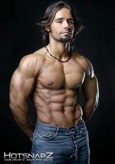 Adis Jakic Model - Bing Images