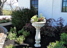 Serenity Gardens   Landscape Design
