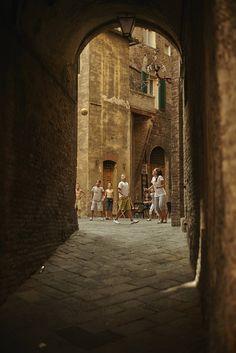 Siena Palio by Marcel Bakker info@marcelbakker.com +31(0)6 52025680 - Photo 110159433 - 500px