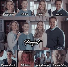 the cooper's – The post the cooper's appeared first on Riverdale Memes. Riverdale Archie, Bughead Riverdale, Riverdale Funny, Funny Cartoon Quotes, Funny Cartoons, Funny Memes, Riverdale Quotes, Riverdale Betty And Jughead, I Dont Fit In