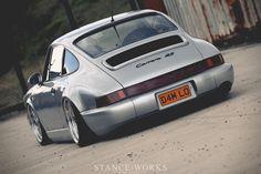 My kind of Porsche! #porsche