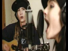 Tokio Hotel-Reden(Live Unplugged) love this song <3
