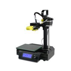 ANT Ecarry 3D Printer