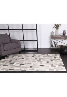 Add a beautiful textural element to your home Décor with the New Ezgy Collection. Not only do they suit a whole range of styles, but they also add character and warmth to natural timber floors or polished concrete floors. Timber Flooring, Concrete Floors, India Colors, Patchwork Rugs, Polished Concrete, Cow Hide Rug, Living Room Modern, Design, Home Decor