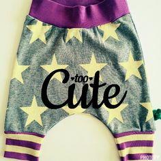 www.juicykids-shop.ch baby♡