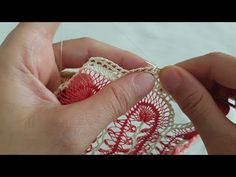 Crochet Earrings, Model, Squares, Hand Embroidery, Manualidades, Scale Model, Models, Template