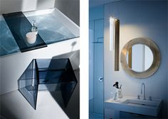 Project   Kartell by Laufen