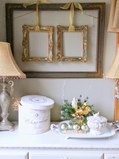 must love junk: My Shop: Home Sweet Home