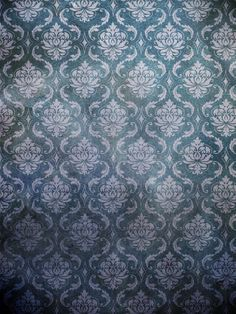 Purple Vintage Backdrop background or floor produced and sold in the UK by Photography Backdrops & Floors Studio Backdrops Vintage Backdrop, Art Chinois, Decoupage Tissue Paper, Studio Backdrops, Art Japonais, Paper Wallpaper, Textured Wallpaper, Paper Background, Background Ideas