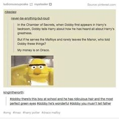 "When the hashtags told the real story of what was going on. | 26 Times Tumblr Had Serious Questions About ""Harry Potter"""
