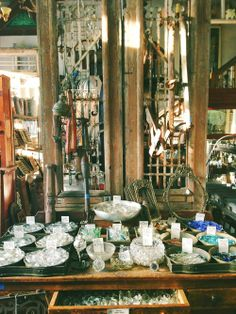 Architectural Salvage San Diego | 29 Awesome Thrift Junk Antique Shops And Flea Markets Auctions