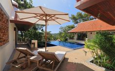 Rent this 3 Bedroom Villa in Nai Harn for $213/night. Has DVD Player and Private Outdoor Pool (Unheated). Read reviews and view 20 photos from TripAdvisor