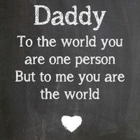 happy fathers day wishes for husband from wife. Dedicate these greetings for papa on this fathers day My dad is my happiness. Father Daughter Love Quotes, Best Dad Quotes, Dad Quotes From Daughter, Papa Quotes, Love My Parents Quotes, Mom And Dad Quotes, Happy Father Day Quotes, Dad Qoutes, Dad Poems