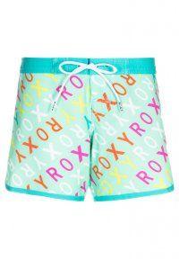 Roxy - Bañador - cabbage