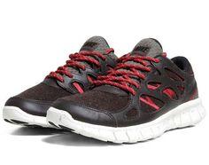 online retailer 91005 61b53 Nike Free Run 2 NRG QS Wool Pack Nike Free Run 3, Free Runs,