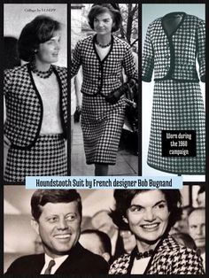 304 Best Jackie Kennedy Style images in 2019 | Jackie