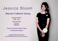 Visit the official Jessica Bloom site for women's designer apparel, Jessica Bloom sells women's evening wear, ball gowns and special occasion wear. Designing Women, Ball Gowns, Special Occasion, Bloom, Short Sleeve Dresses, Live, People, How To Wear, Collection