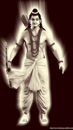 Shree Ram Photos, Shree Ram Images, Hanuman Images, Lord Krishna Images, Ram Sita Image, Ram Bhagwan, Ram Navami Images, Shri Ram Wallpaper, Indian Flag Images