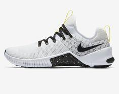 Nike Metcon Free X pas cher - Baskets Homme Nike c6b96ecdc