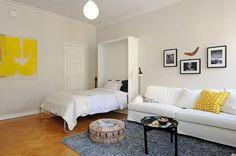modern-apartment (6)