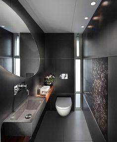 banheiro-preto-cinza