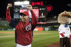 Nats playoff tickets and postseason fees