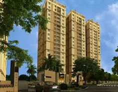 Project name:PRIDE TOWERS  Type of apartments:Apartment  Price:Call for Price  Location:OMR,Chennai  Bed room:2BHK,3BHK  For more details, http://99olx.com/project_details.php?id=439