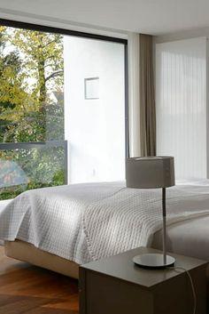 Schlafzimmer Einrichtung, Inspiration Und Bilder